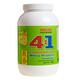 High5 4:1 EnergySource Żywność dla sportowców Lemon 1,6kg